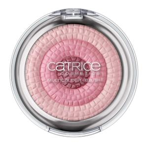 Catr_Retrospective_Multicolour_Blush_1469188645-min