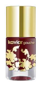 Kaviar Gauche by CATRICE – Nail Lacquer