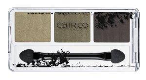 Catrice Neo-Natured Eye Shadow