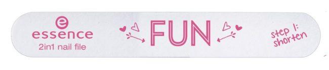 ess_Girls_just_wanna_have_fun_2in1_Profi_File_1465824522-min