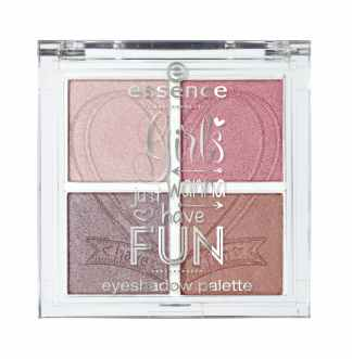 ess_Girls_just_wanna_have_fun_Eyeshadow_Palette_1465918772-min-min
