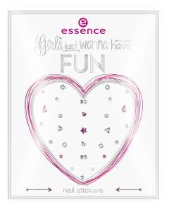 ess_Girls_just_wanna_have_fun_Nailstickers_1465921957-min