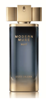 MODERN MUSE NUIT