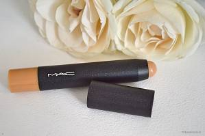MAc Studio Fix Perfecting Stick