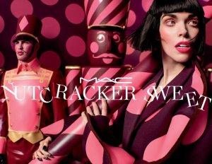 nutcracker-sweet_beauty_72_rgb-2