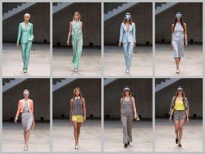 show 1 mourjjan mode suisse