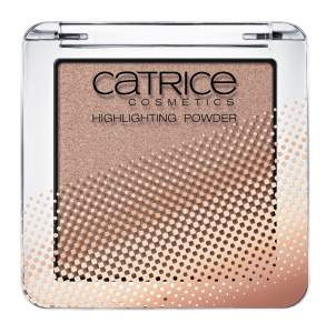 Prêt-à-Lumière by CATRICE – Highlighting Powder