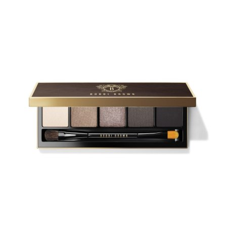 Bobby Brown Cool Dusk Eye Palette