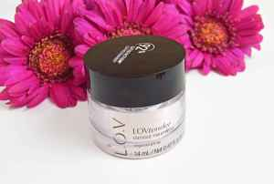 L.O.V - LOVtender Cuticle Treatment