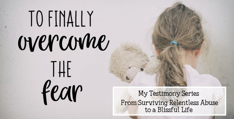 Introduction to my testimony