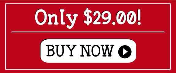 Manual Pinning Organization in Trello Buy Now Button