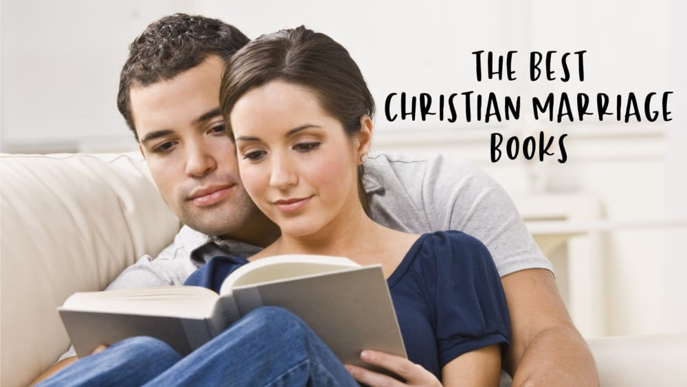 Couple christian dating books for men