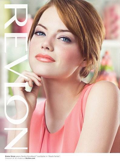 Beauty On A Shoestring Revlon ColorBurst Lipstick