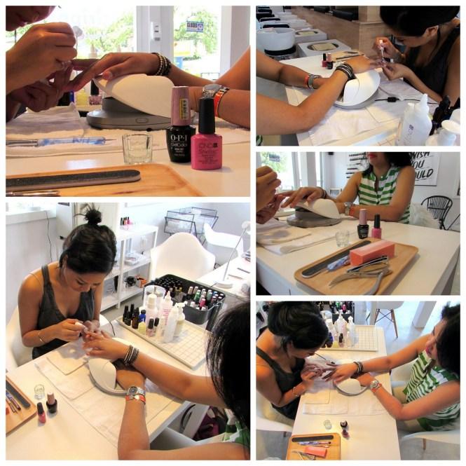 Art Pro Nails Jackson Nj Nail Ideas
