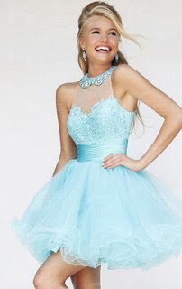 2015-light-blue-lace-tulle-halter-short-prom-dress-uk-7096-6
