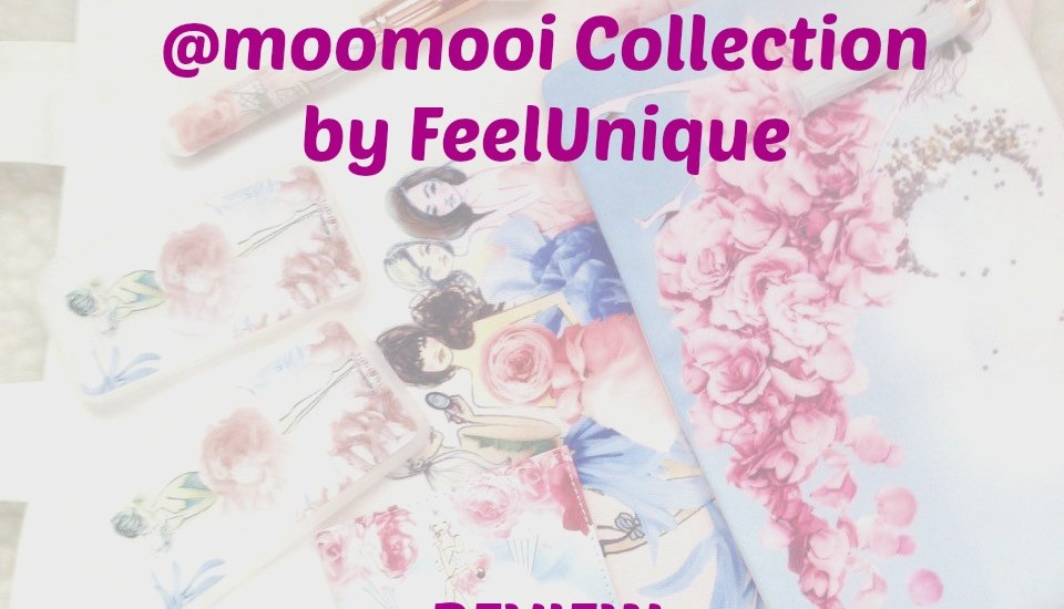 @moomooi by FeelUnique || RECENZIJA