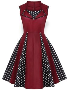 Vintage dresses Zaful