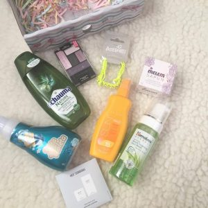 products beautybox