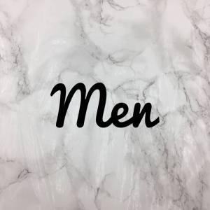 lace front hair pieces for men