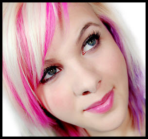 summer hairstyles 2014 a collection of trends colors history