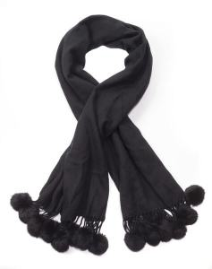 Shawl_Rabbit_Black_103177e1-ca90-4de6-9feb-fe8249a3074c_grande