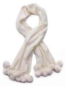 shawl_rabbit_white_38a9f63d-c6d4-4a98-ac88-7055a3e313f3_grande