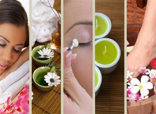 A to Z Beauty Treatments