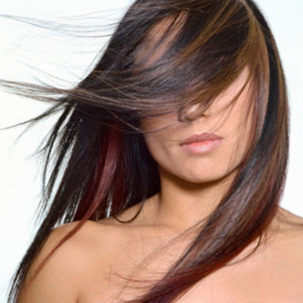Coloring tips and tricks for Asian hair - Beauty Ramp - Beauty ...