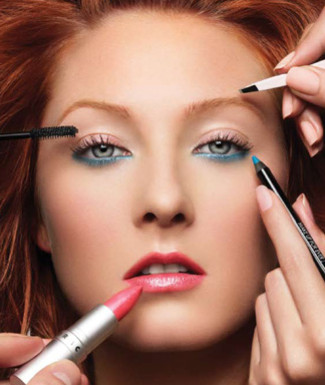 Quick tips to get ready for party