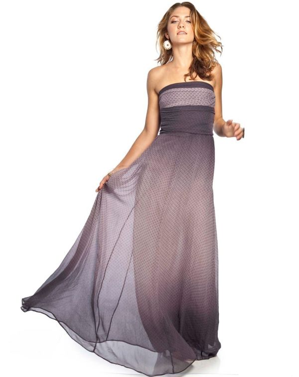 official-website-shop-women-maxi-dresses-belle-wrap-dress