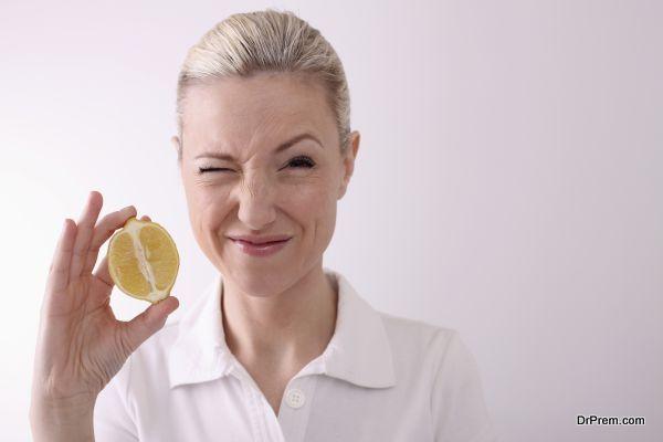 use-of-lemon