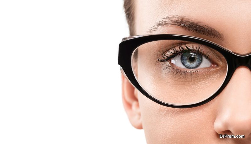 Special-lenses