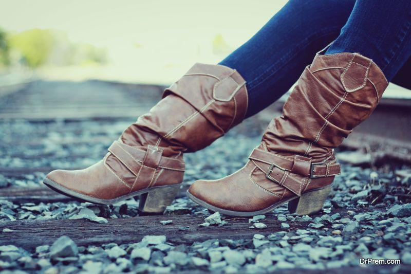 Wear-Cowboy-Boots