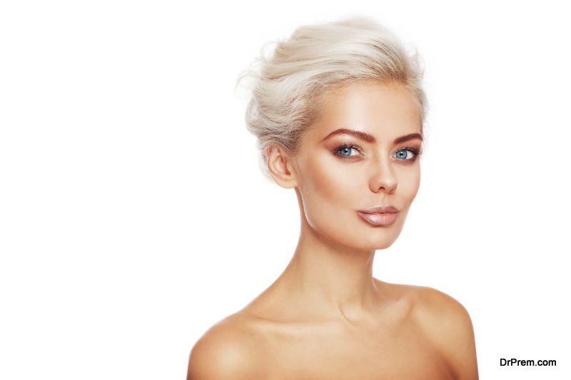 Unique-makeup-trends