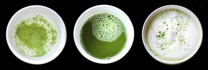 BRI green tea 2