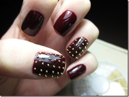 Stud-Nails-6