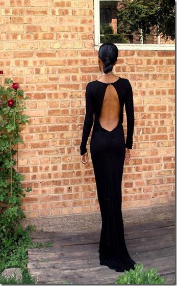 backless 21