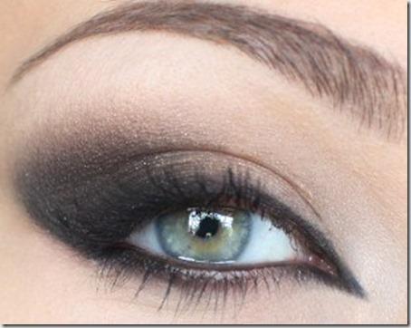 blue eyes makeup 841