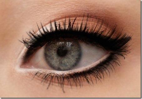 blue eyes makeup 910