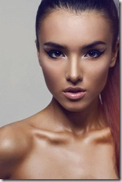 modele-eyeliner-14