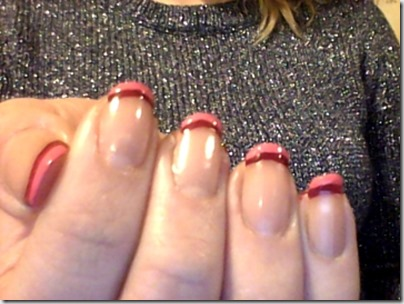 double-french-manicure-2