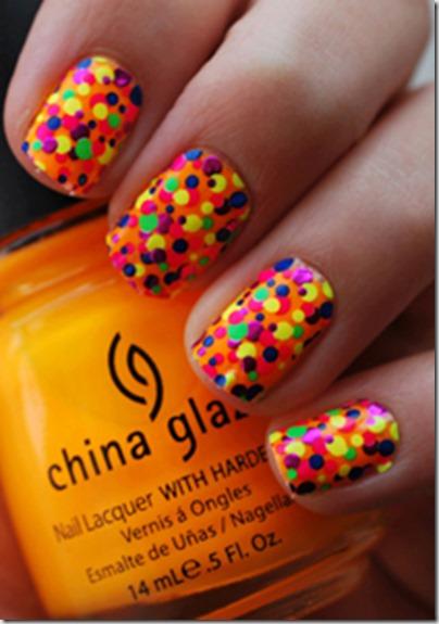 unghii-buline-multicolore-2