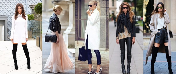 moda-toamna-iarna-0