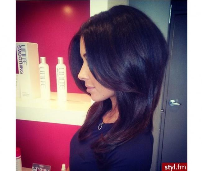 medium length hairstyles -3
