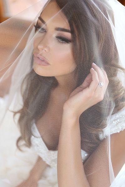 bride-make-up-0