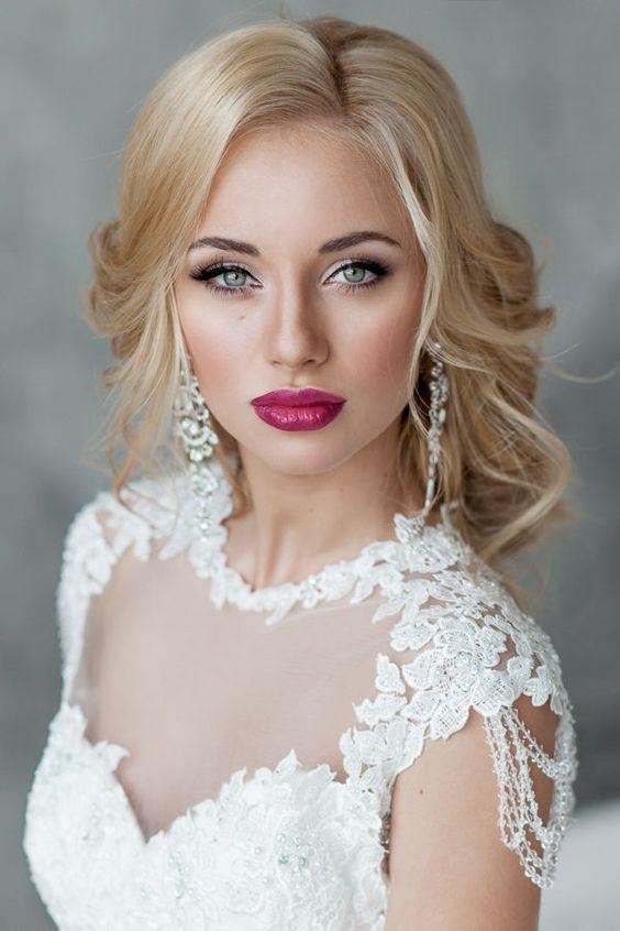 bride-make-up-16