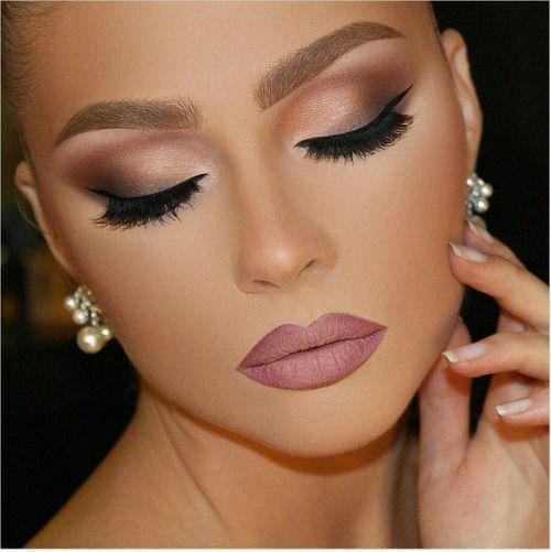 bride-make-up-19