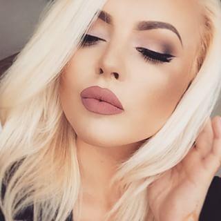 bride-make-up-6