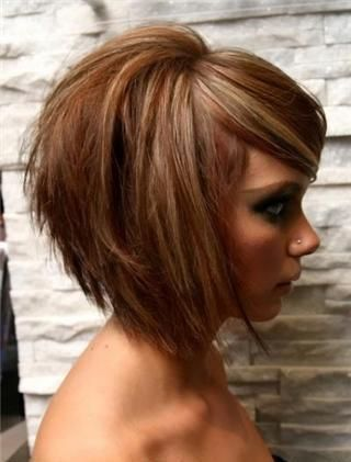 inverted-bob-haircut-13