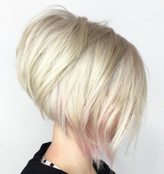 inverted-bob-haircut-14
